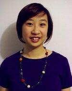 Leanne Yong Editor