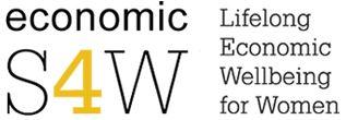 Ecoonomicsecurityforwomen