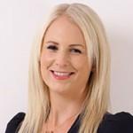 Dr-Gemma-Russell-Leaders-in-Heels-bio-img