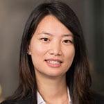 Karen-Cho-Leaders-in-Heels-profile-pic