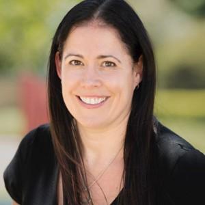 Meg-Garrido-Playroom-to-Boardroom-Leaders-in-Heels