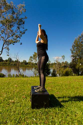 Winter-Workout-Sally-Symonds-Leaders-in-Heels-Box-Jump-2