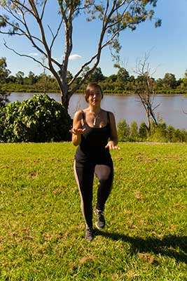 Winter-Workout-Sally-Symonds-Leaders-in-Heels-Mountain-Climbers-2