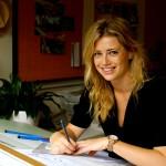 Julia-Profile-Pic_web