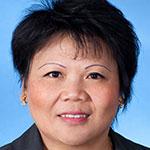 Sheila-Zhou-Leaders-in-Heels