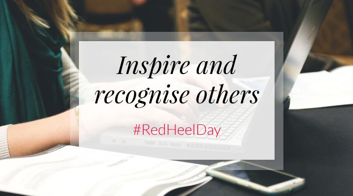 3-Red-Heel-Day-b