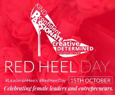 Red-Heel-Day-Event-370