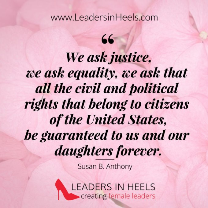 We-ask-justice,-we-ask-equality,