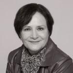 Anne-Hurley-Leaders-in-Heels