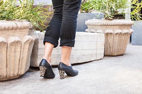 Shoes-of-Prey-Leaders-in-Heels-img4