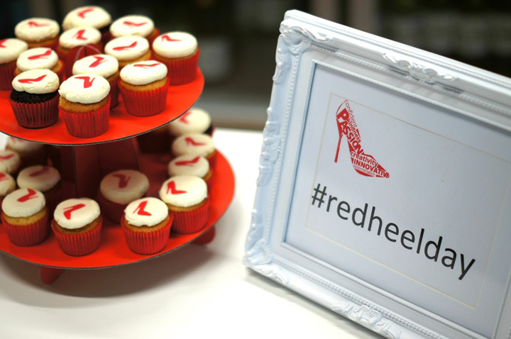 red-heel-event-12