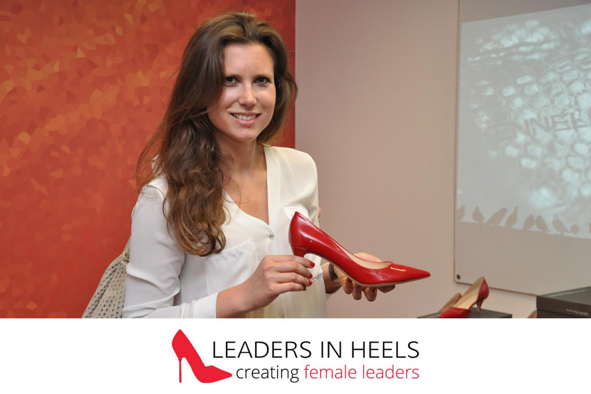 red-heel-event-3