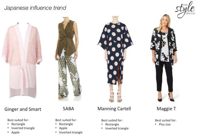 Kimono-Trend-Leaders-in-Heels