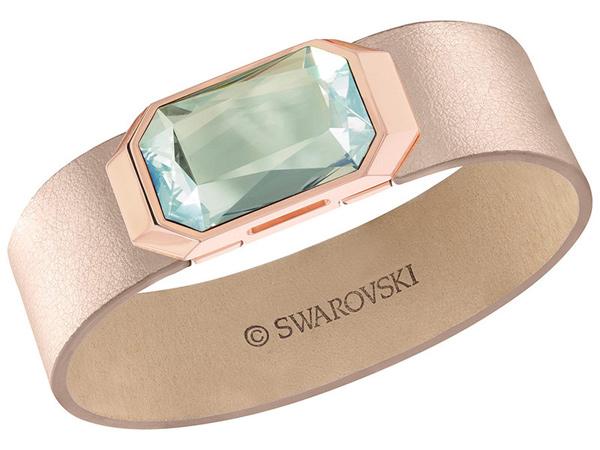 swarovski-usb