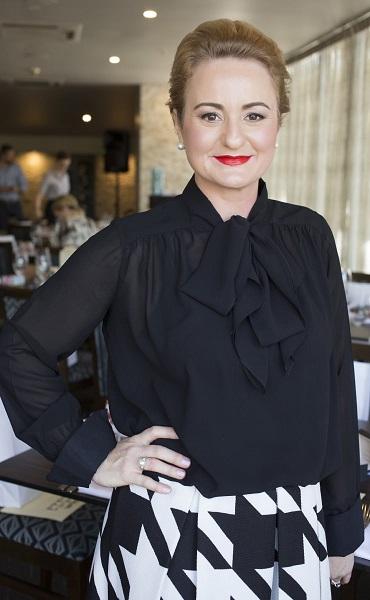 Kylie Bartlett-WOA-2015
