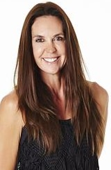 Janine Allis Small