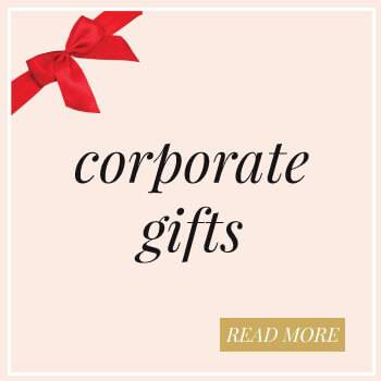 inspirational-corporate-gifts-for-women