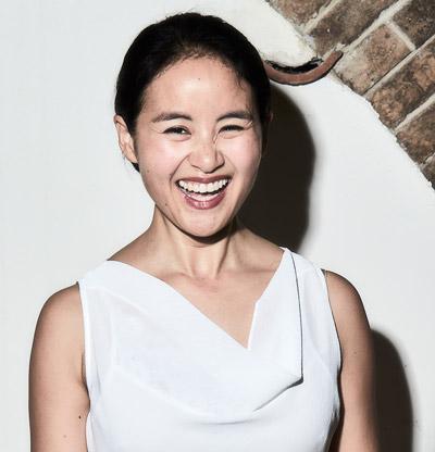Dr-Haun-Xu