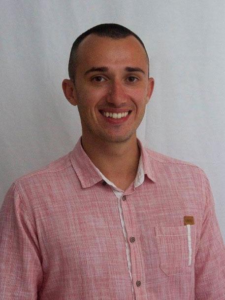 Georgi-Todrov