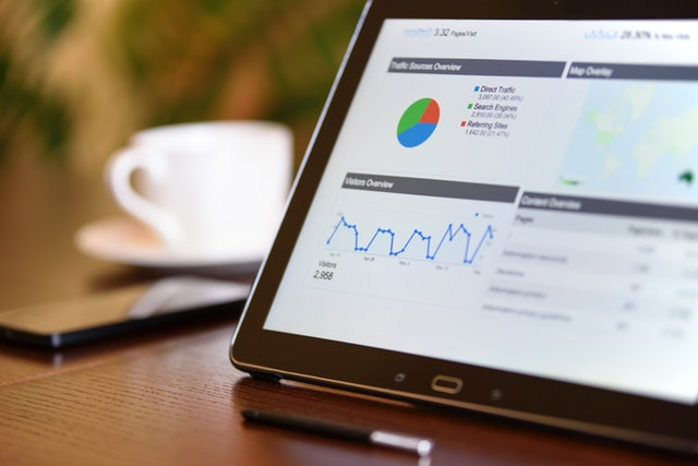 easiest ways to improve your SEO ranking