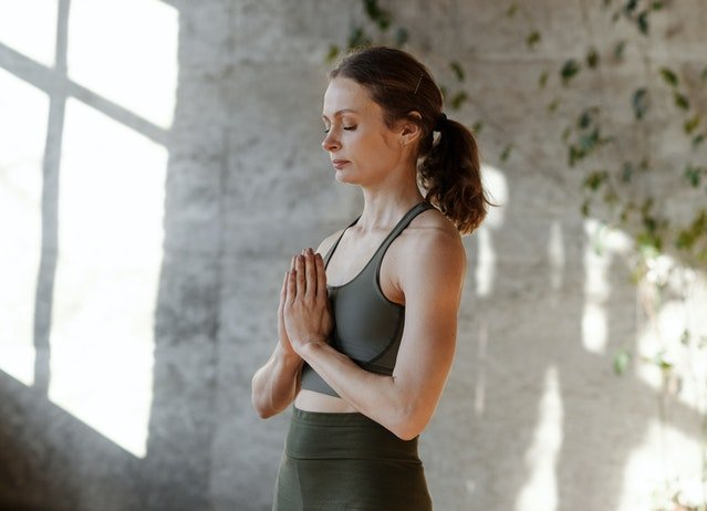 how-to-meditate