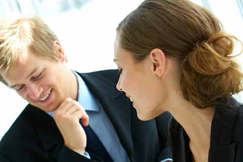 5-ways-for-a-Manager-to-improve-Employee-Relations-within-an-Organisation-Leaders-in-Heels