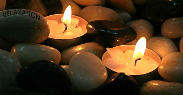6-Ways-Meditation-Leaders-in-Heels-featured-img