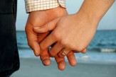 6-ways-to-keep-the-spark-in-your-relationship-featured-img-Leaders-in-Heels