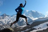 8-Steps-Healthier-and-Happier-featured-img-Leaders-in-Heels