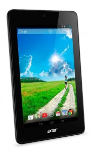 Acer-Iconia-One-7-Tablet-Leaders-in-Heels-img1