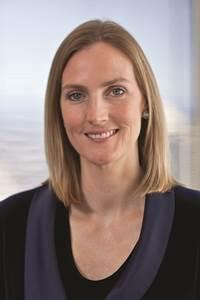 Cassandra Kelly