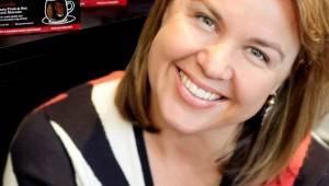 Carolyn head shot 2011_resized