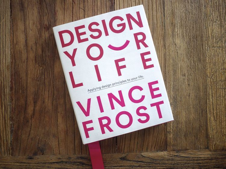Design-Your-Life-by-Vince-Frost-Cover