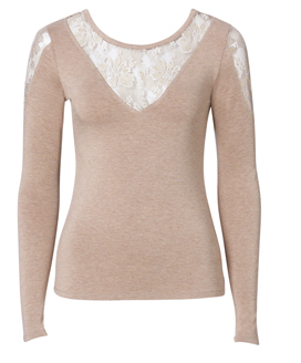 Diana Ferrari blouse