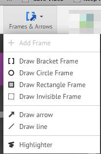 Frames_and_Arrows_Prezi