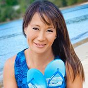 Kathy-Wong-Leaders-in-Heels-Moeloco