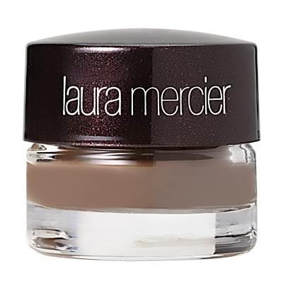 Laura-M_brow-definer