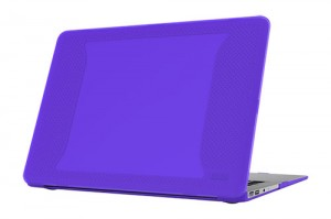 MacBook Impact Snap