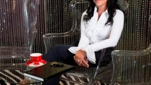 Maureen Houssein-Mustafa OAM