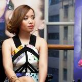 Michelle Phan; Credit: Beauty Dierctory