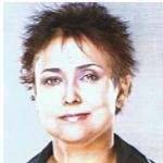 Samita Bhattacharjee