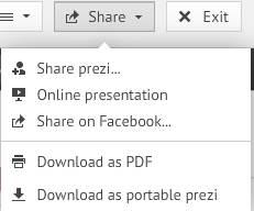 Share_Prezi