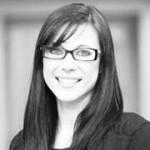 Tara Ashcraft Leaders in Heels bio img
