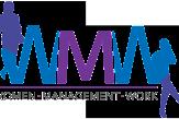 WMW-stamp_Square_RGB