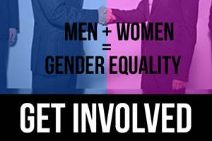 men-plus-women-equals-gender-equality3