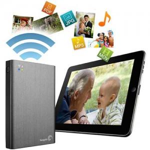 Wireless Plus
