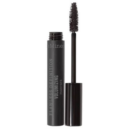 bareminerals-volumizing-mascara-espresso