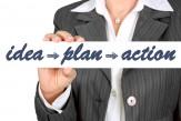 business-idea-534228_640
