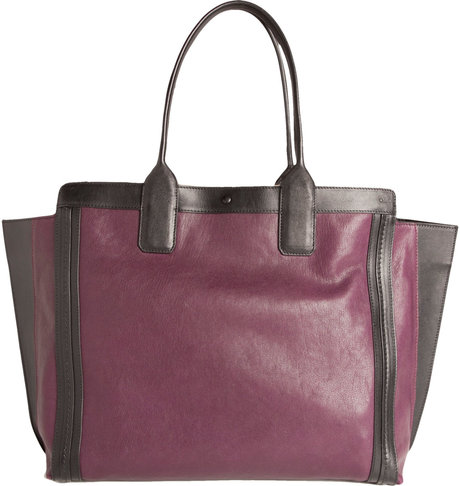 chloe-alison-tote-product-1-9903745-591275431_large_flex
