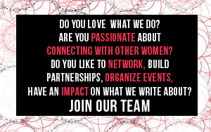 join-our-team2